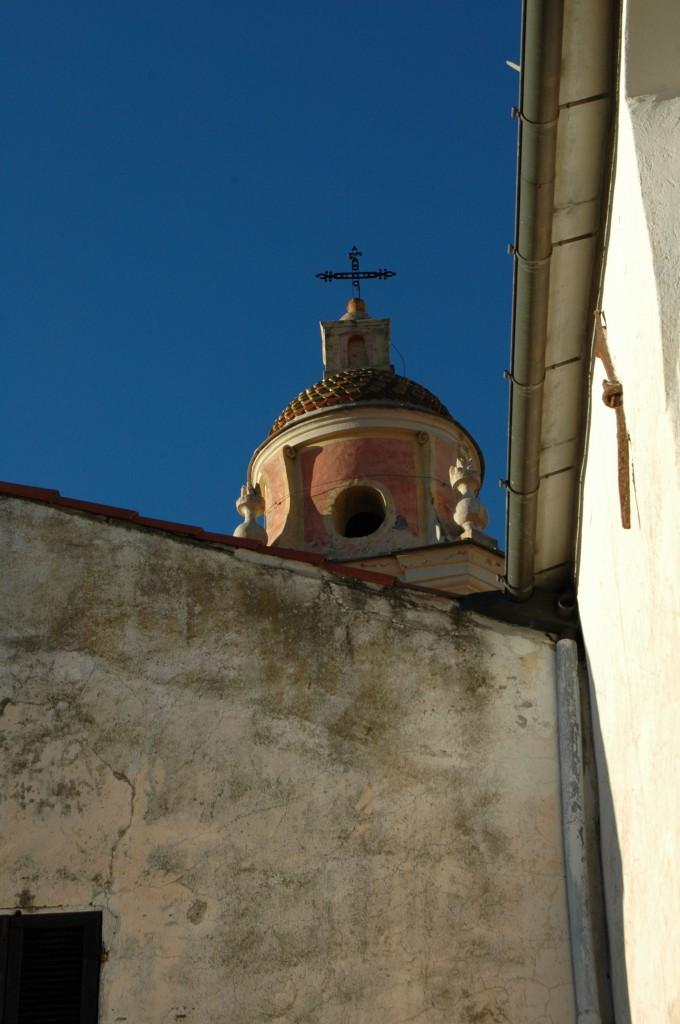 sb-campanile1h