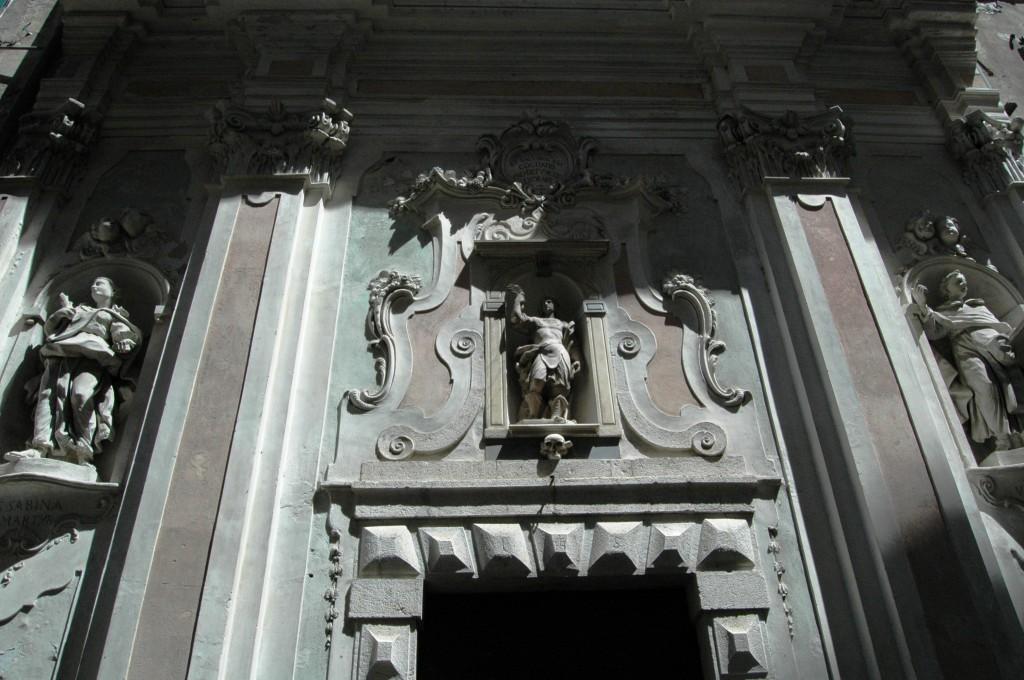oratorio.neri3p