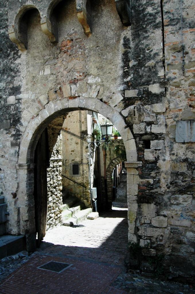 porta.s.giuseppe2h