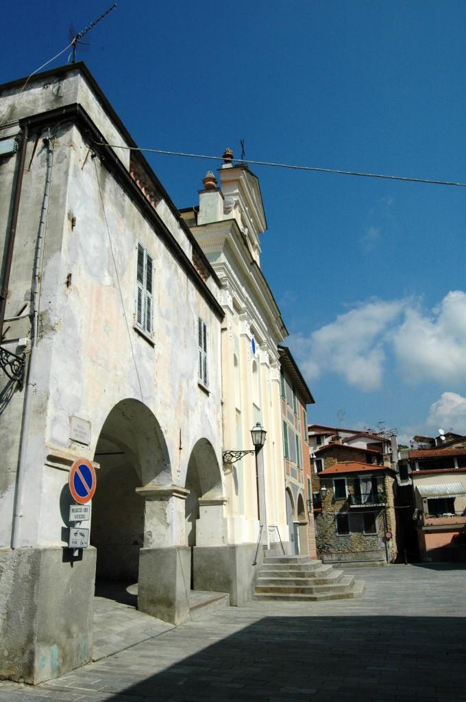 sld-parrocchia1
