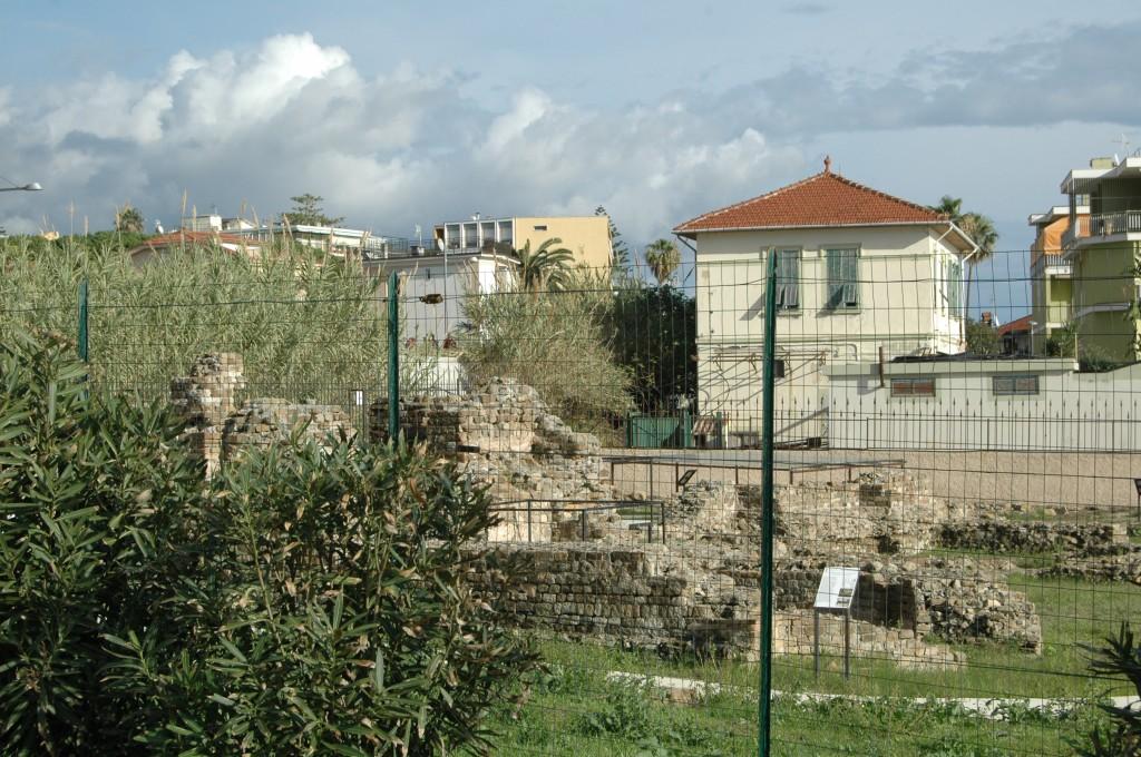 sr-villa.matutia1