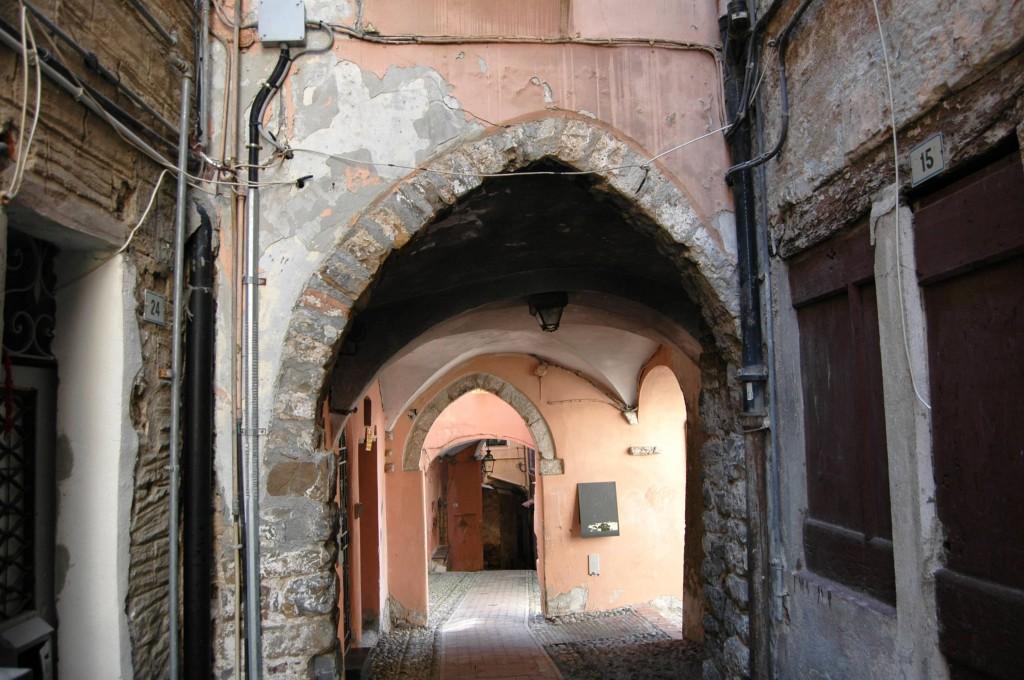 via.cisterna1